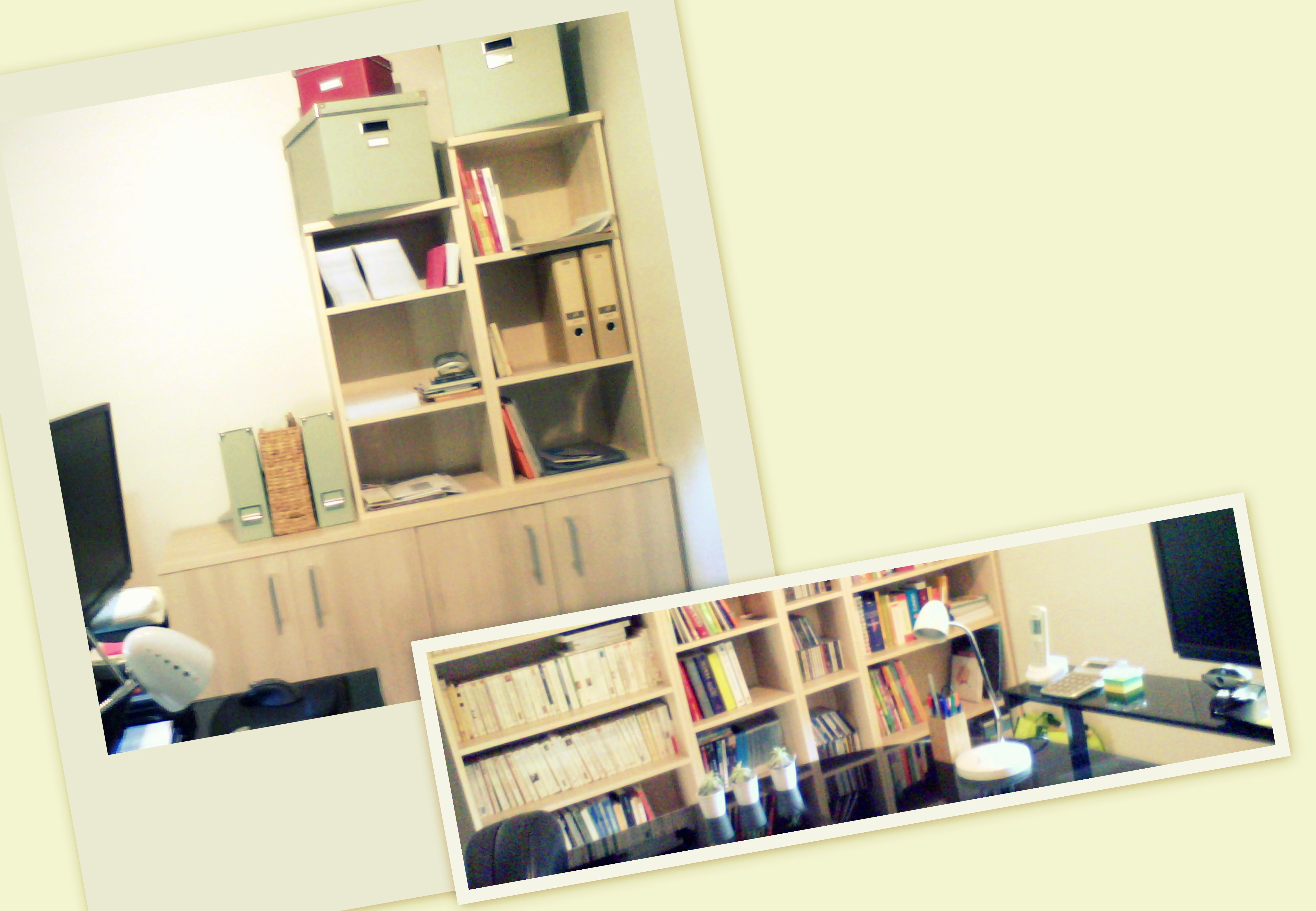 Bureau148
