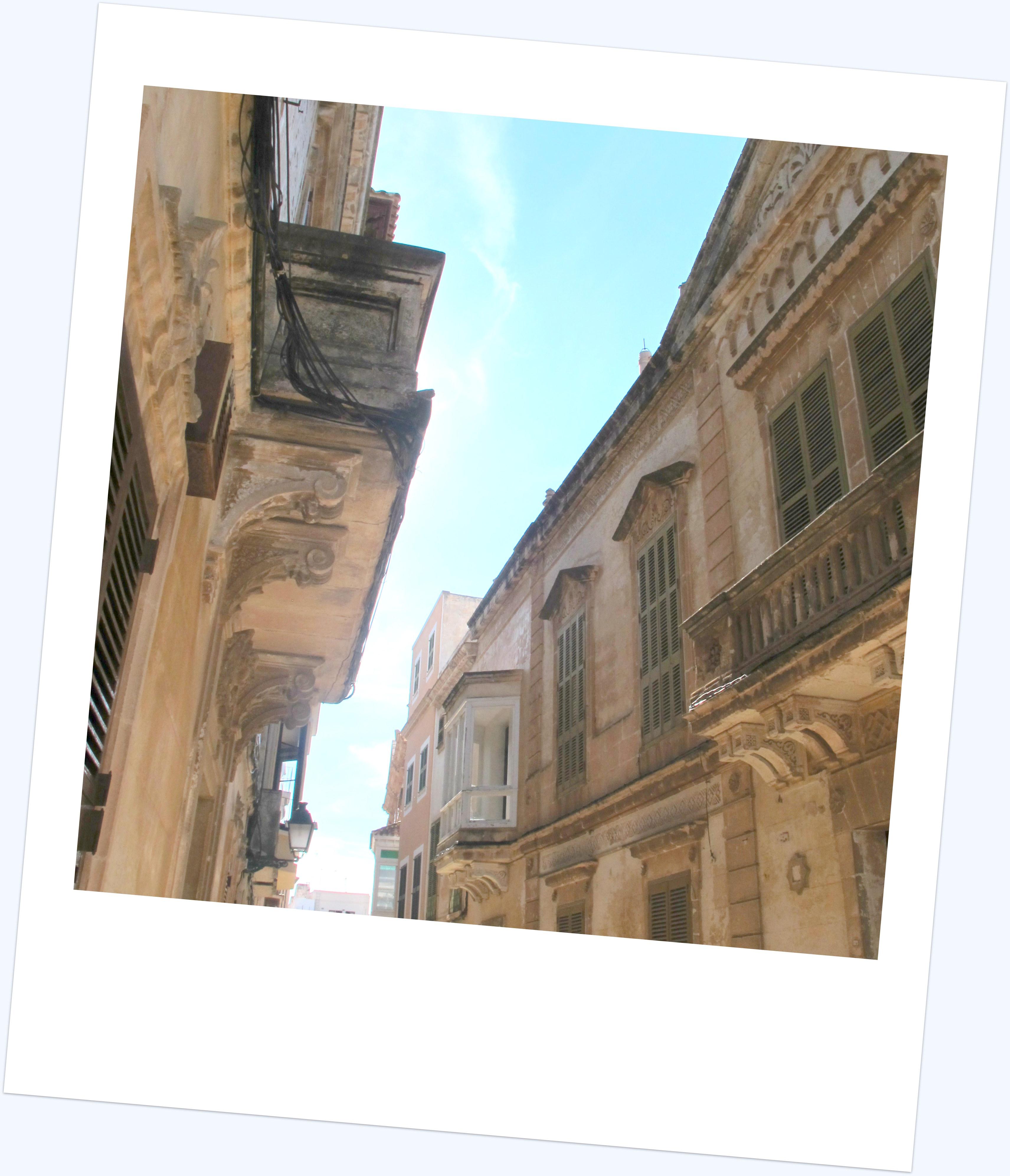 Ciutadella (3)