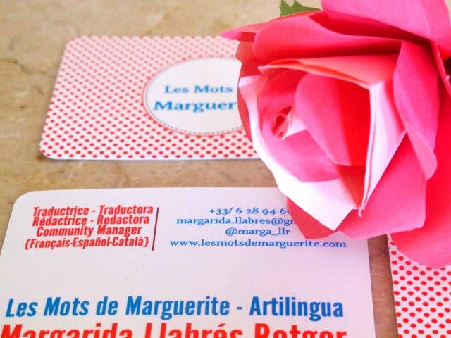 traducciones francés español catalán