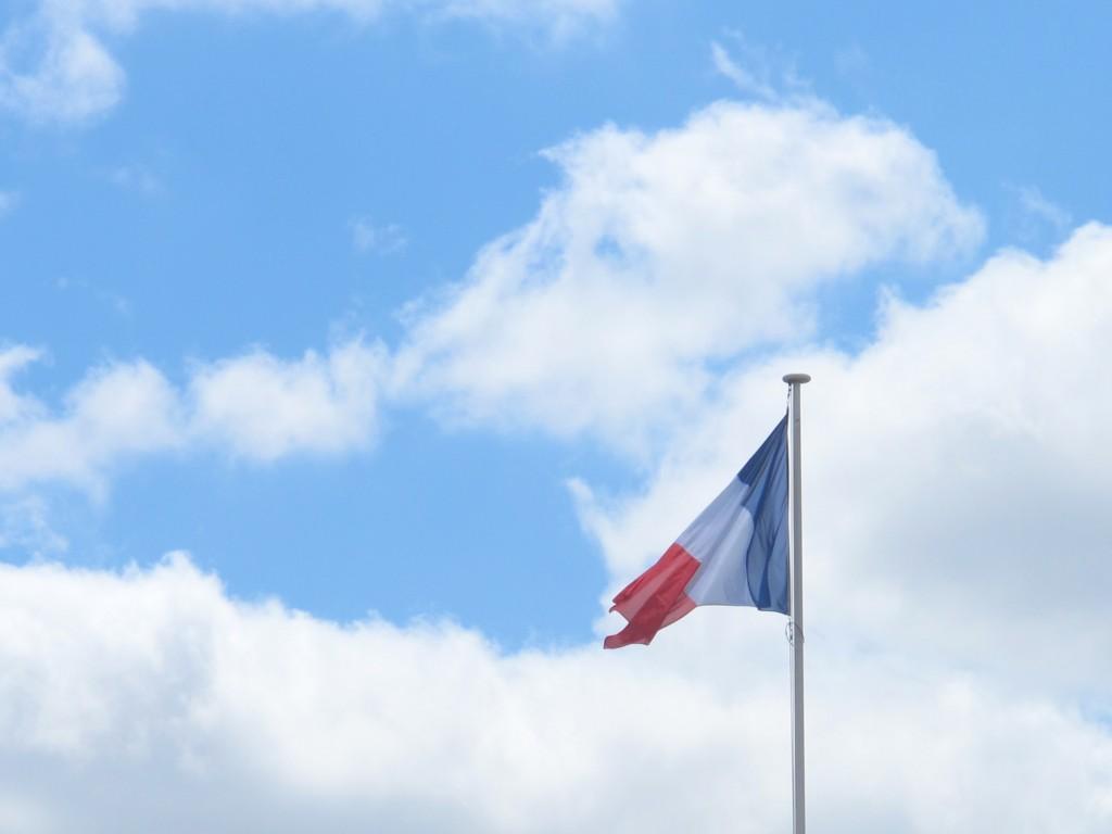 Vivir en Francia