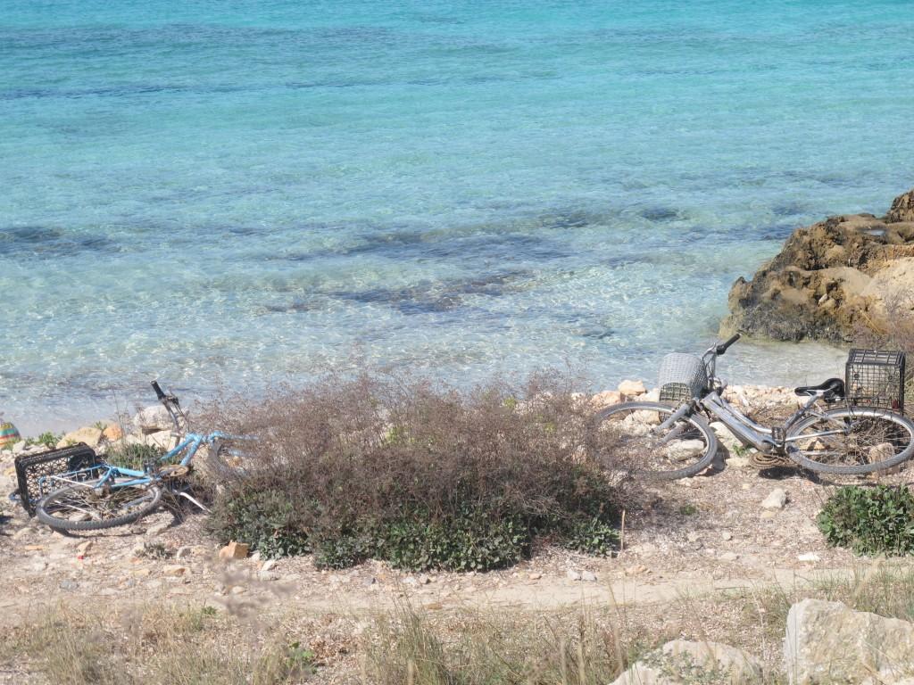 Isla de Formentera