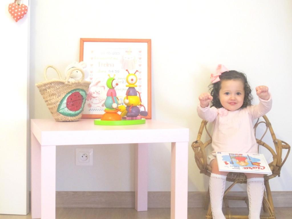 Double culture des enfants bilingues