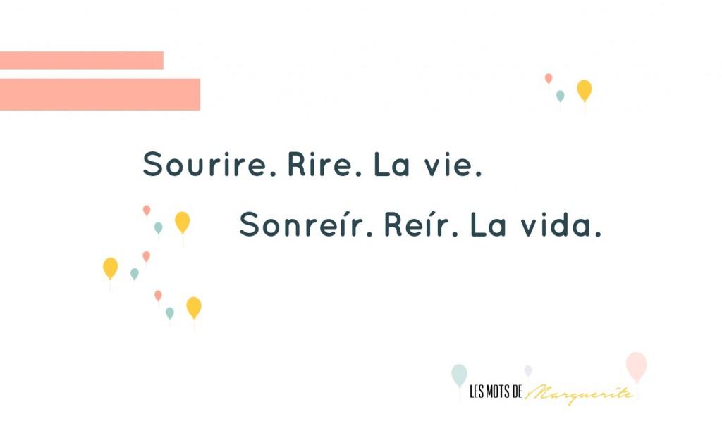 Traductora freelance español francés c