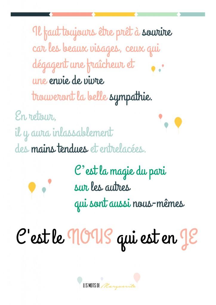 Les Jolis-Mots téléchargeables de Margarida (Janvier)