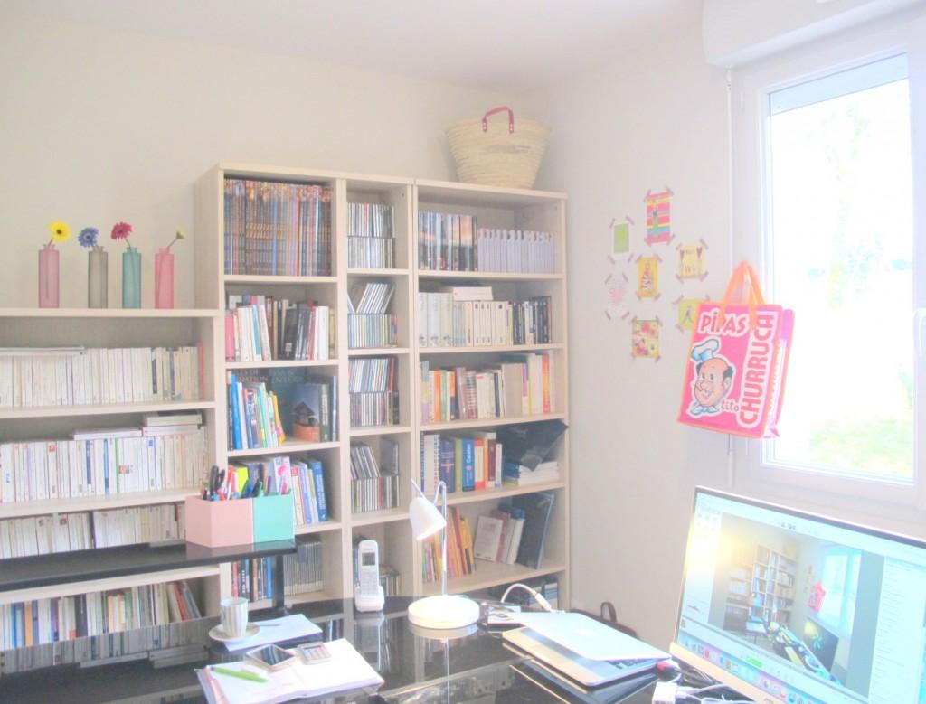 2 ans de freelance : artilingua