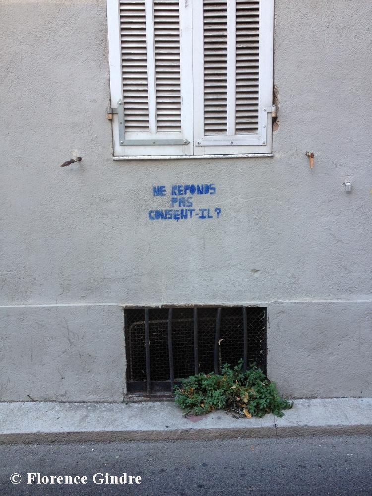 Mots Eparpillés - Margarida Llabrés et Florence Gindre