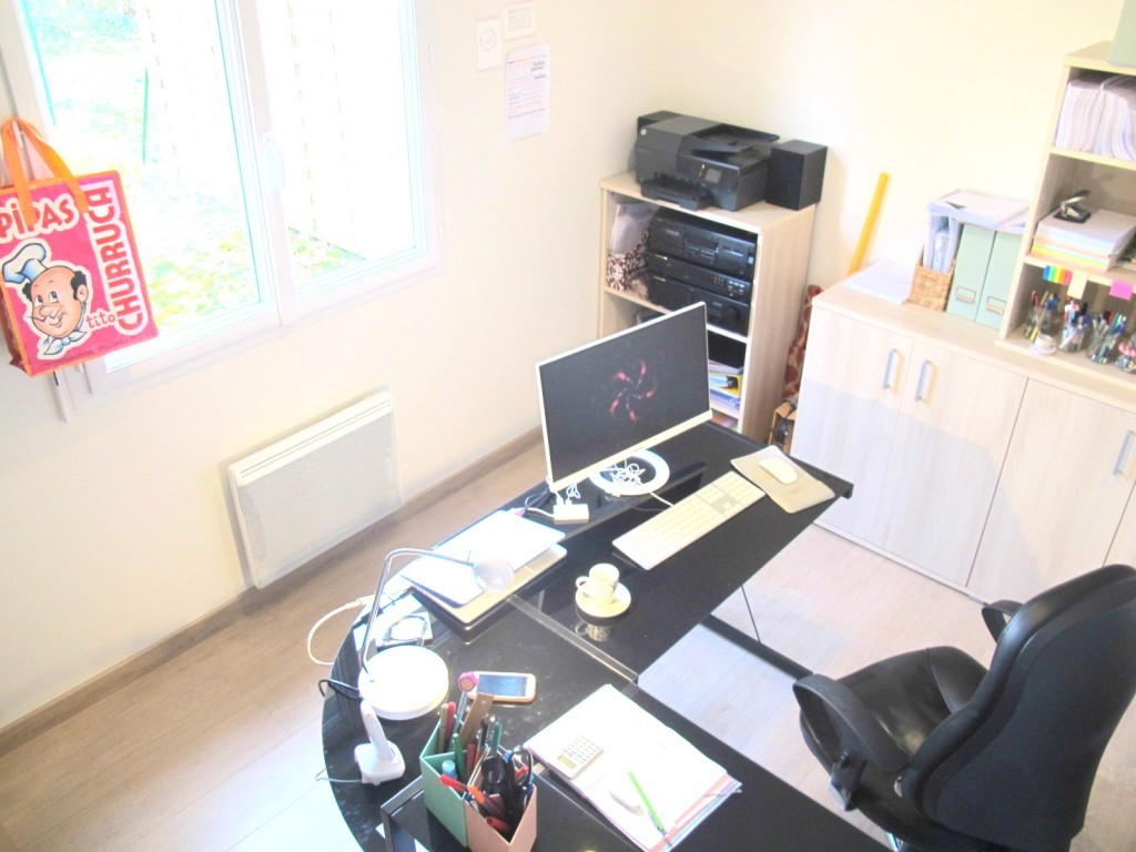 La aventura de ser freelance: Artilingua