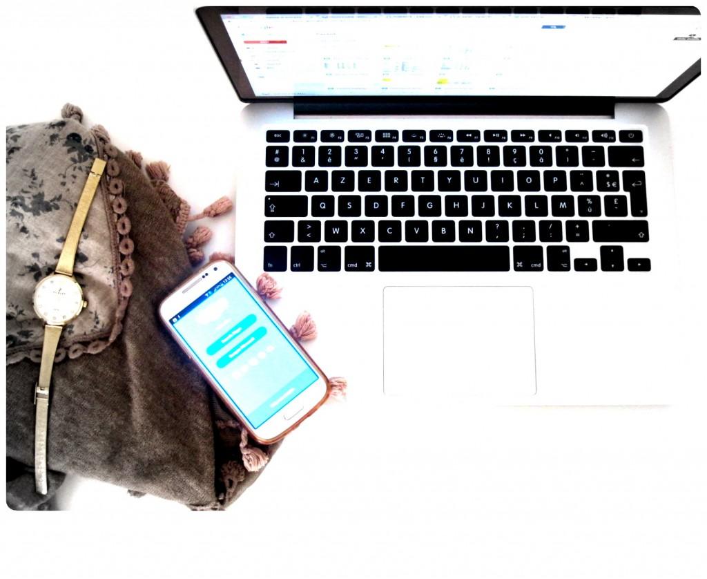 Outils et services web pour les freelances