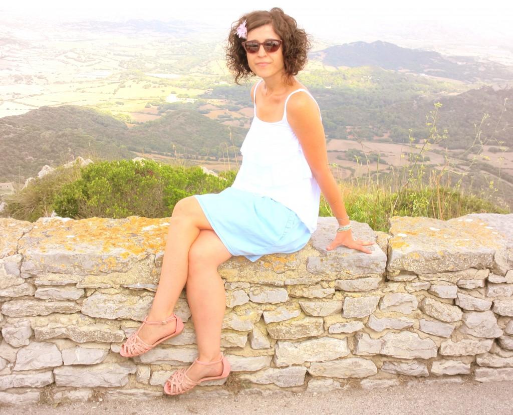 Tourisme à Minorque