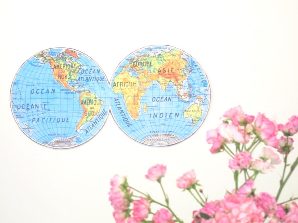 Día Internacional de la Traducción