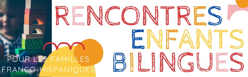 Niños bilingües Nantes Talleres - Encuentros